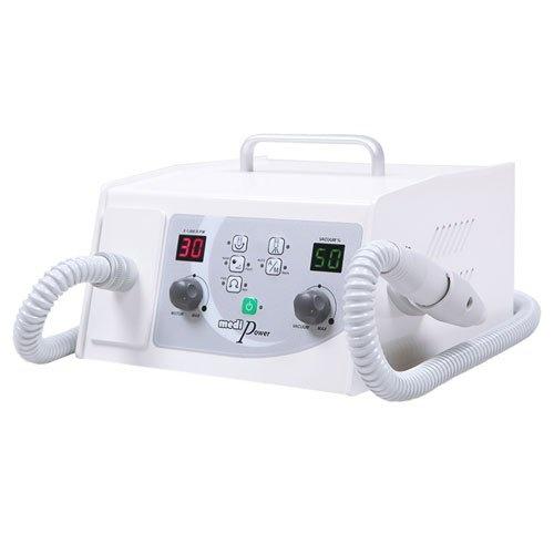 MediPower с пылесосом