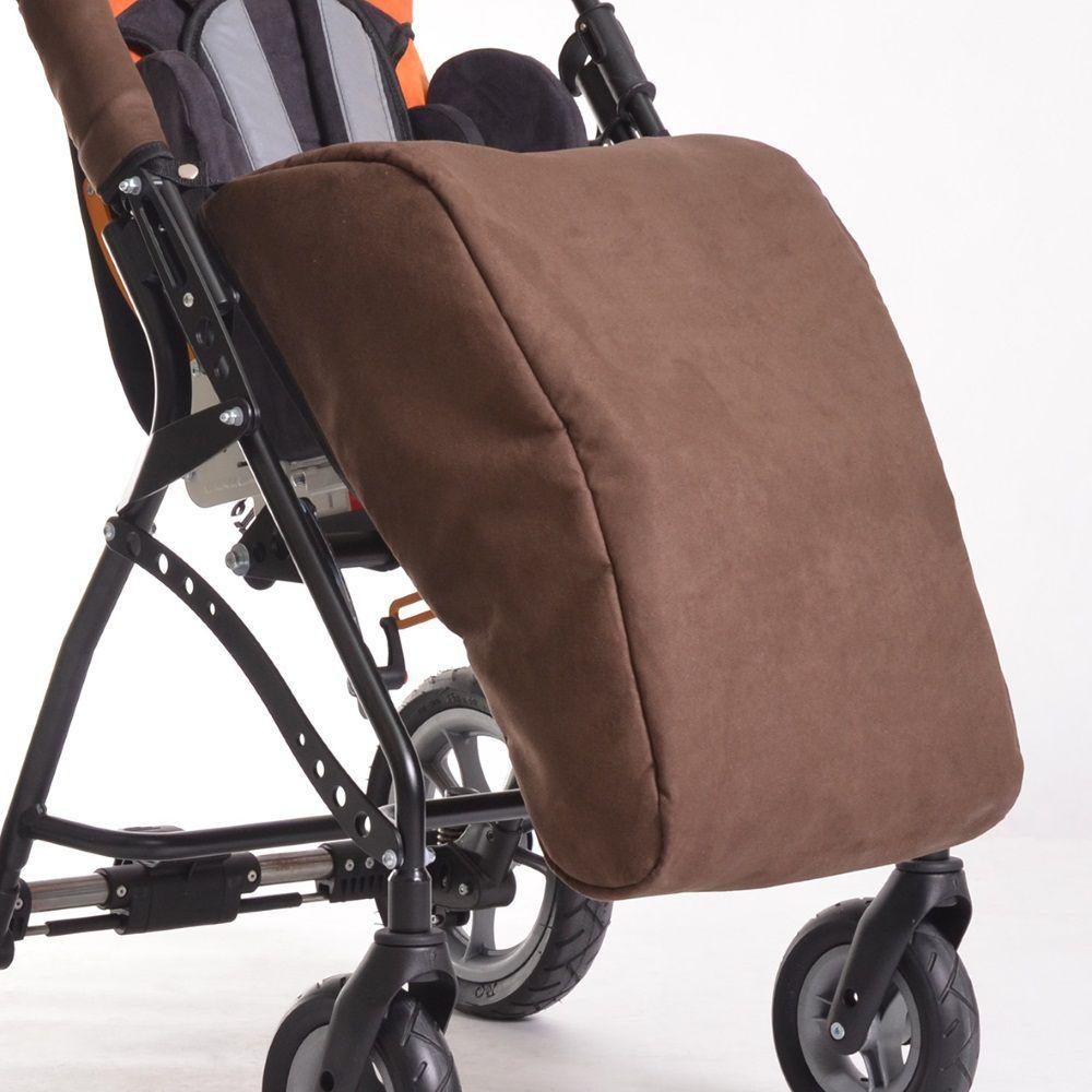 для кресла-коляски Gemini