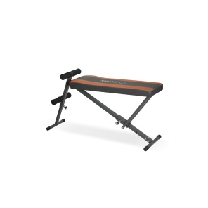 Скамья для пресса Oxygen Fitness Reg Sit Up Board