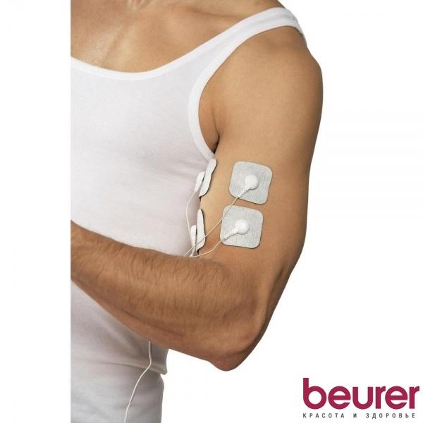 Миостимулятор для мышц Beurer EM80