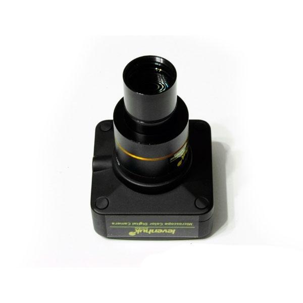C130 NG 1.3Mpix