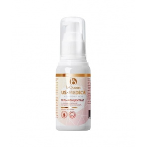 Косметика US Medica Hyaluronic Acid