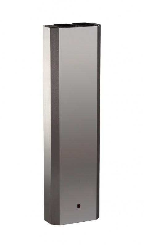 МСК-5908