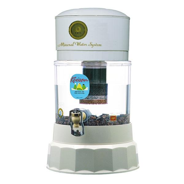 Очиститель воды домашний Keosan KS-97