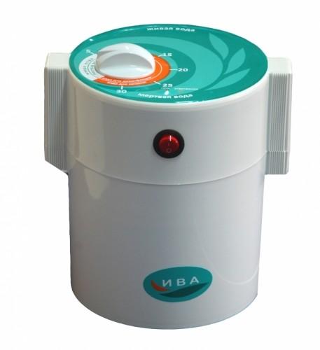 Электроактиватор воды бытовой Belberg ИВА-1
