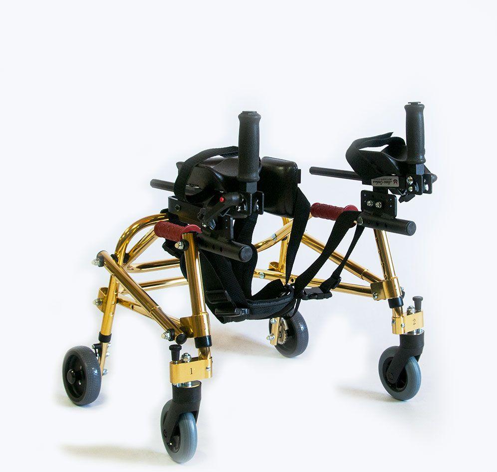 HMP-KA 1200