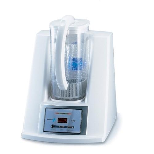 Очиститель воды бытовой Keosan Actimo KS9610