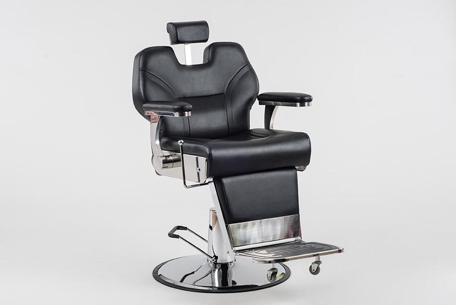 SD-6116