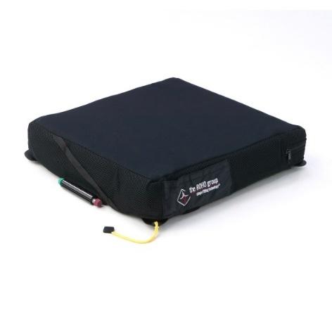 Quadtro Select MP 46-48x46-48