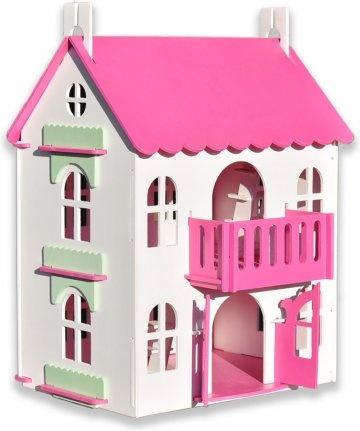 Арина розовый
