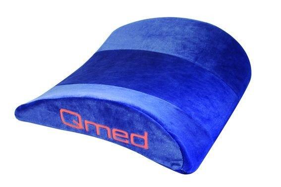 ������� �������������� ��� ����� Qmed Lumbar Support