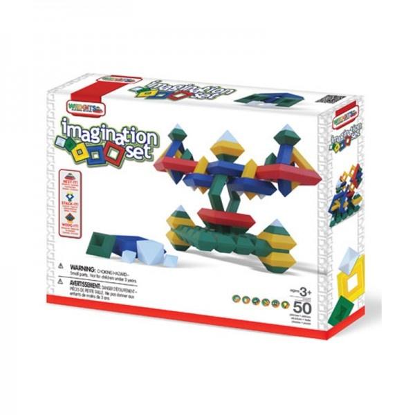 Imagination Set
