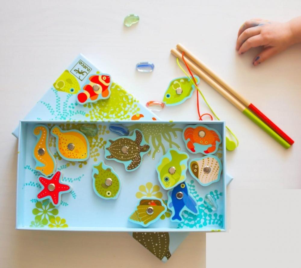 Магнитные картинки для детей, поделки открытки