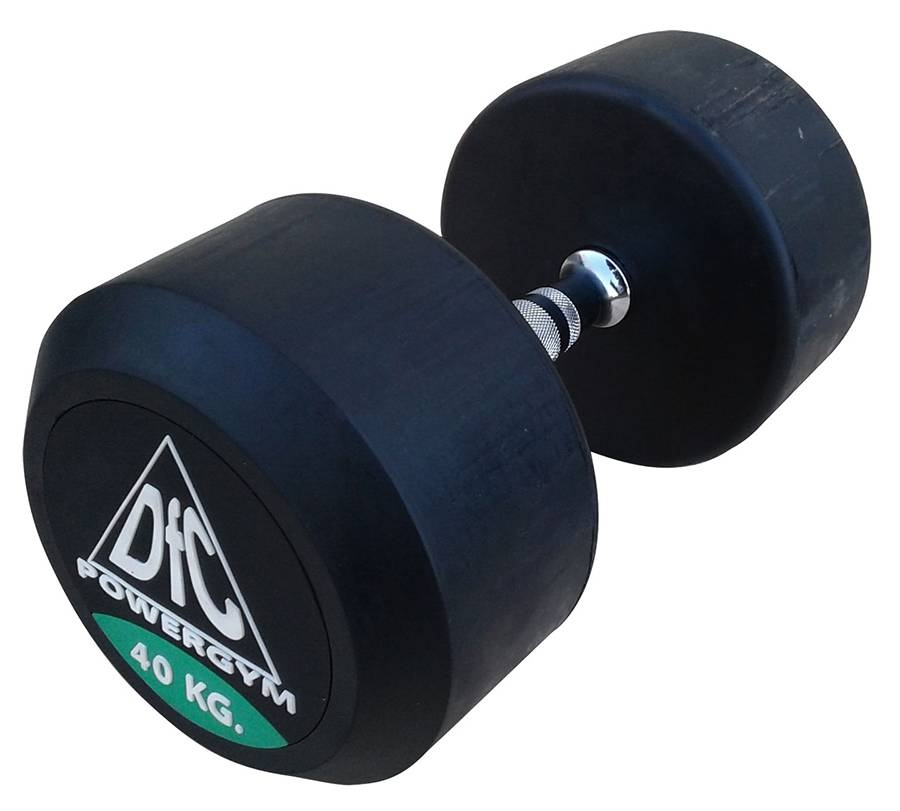 PowerGym DB002-40