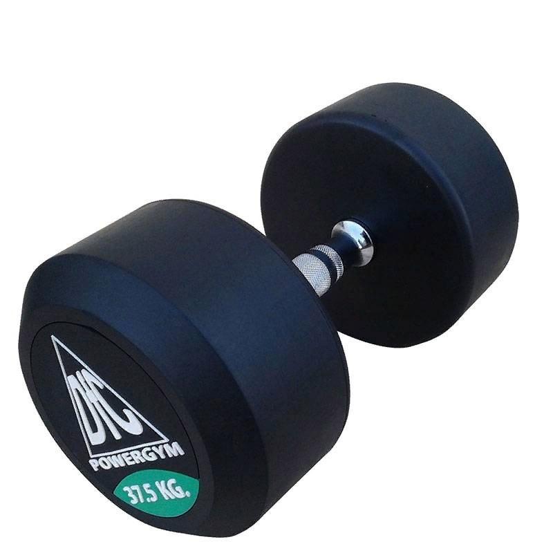 PowerGym DB002 37.5 кг