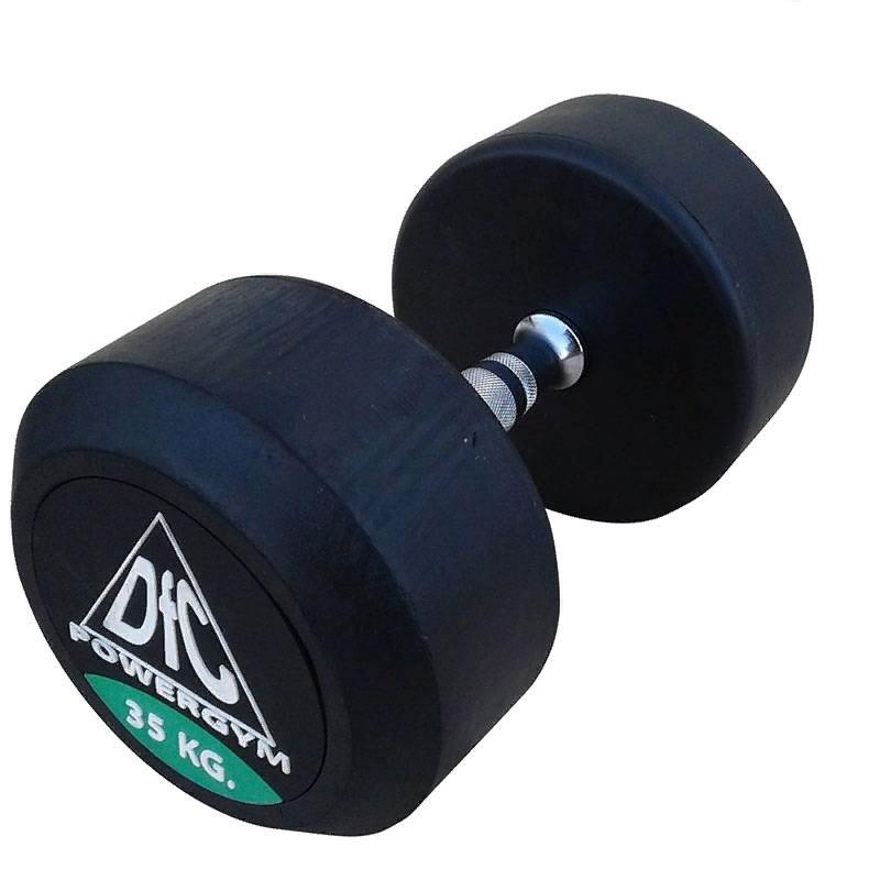 PowerGym DB002 35 кг