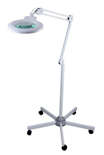 ММ-5-150-Ш5 (LED) тип 1