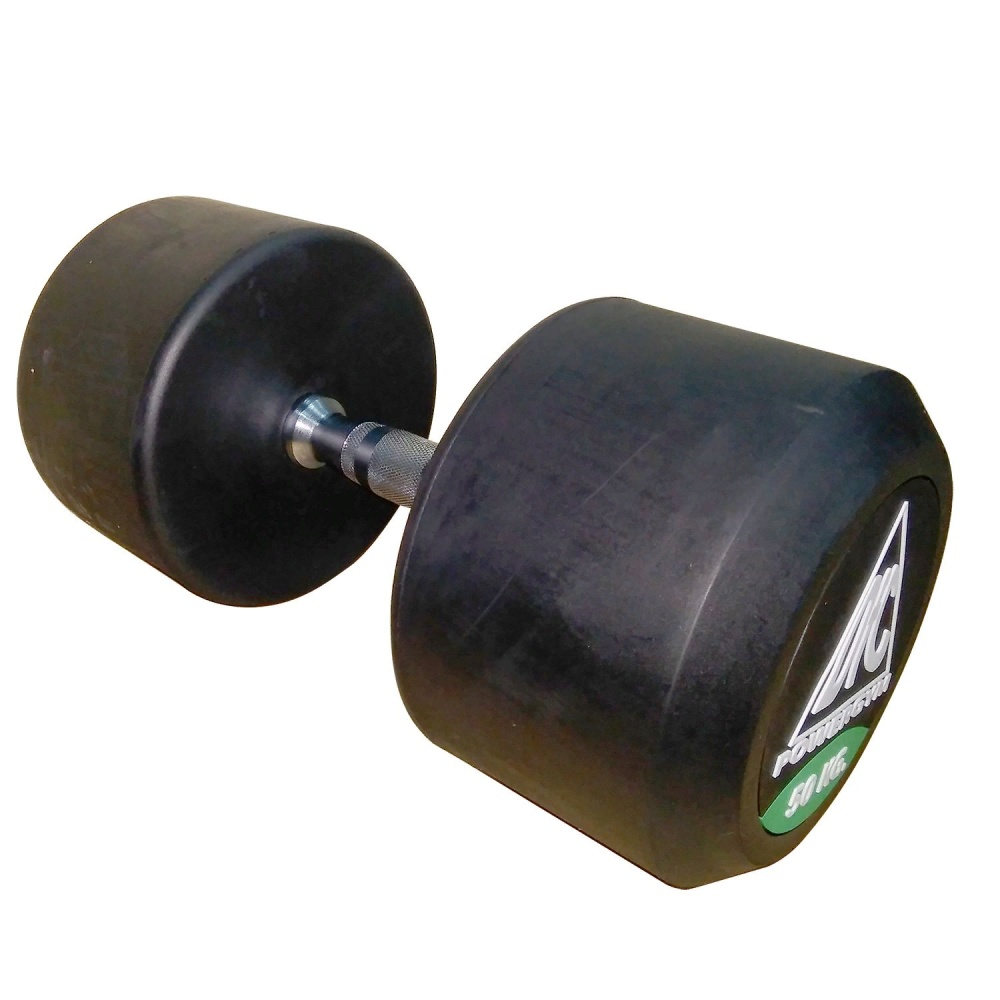 PowerGym DB002 50 кг