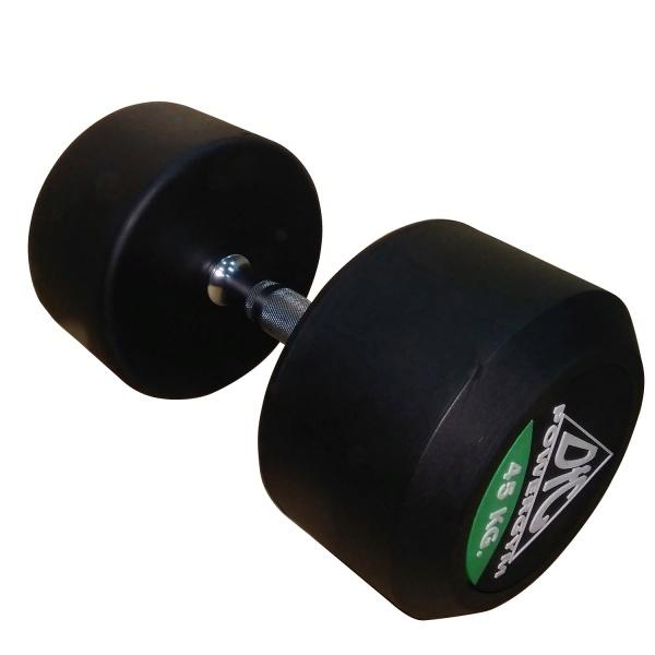 PowerGym DB002 45 кг