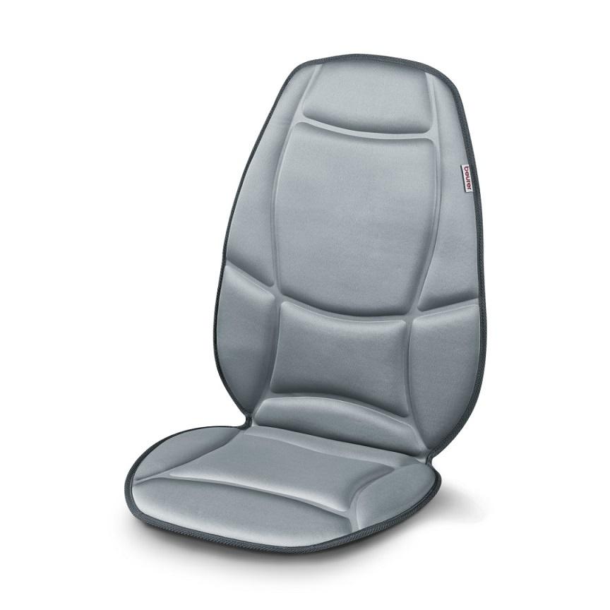 Массажная накидка на сиденье автомобиля Beurer MG158