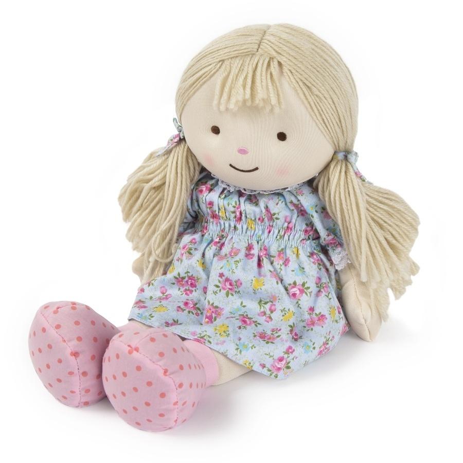 Warmhearts Кукла Оливия