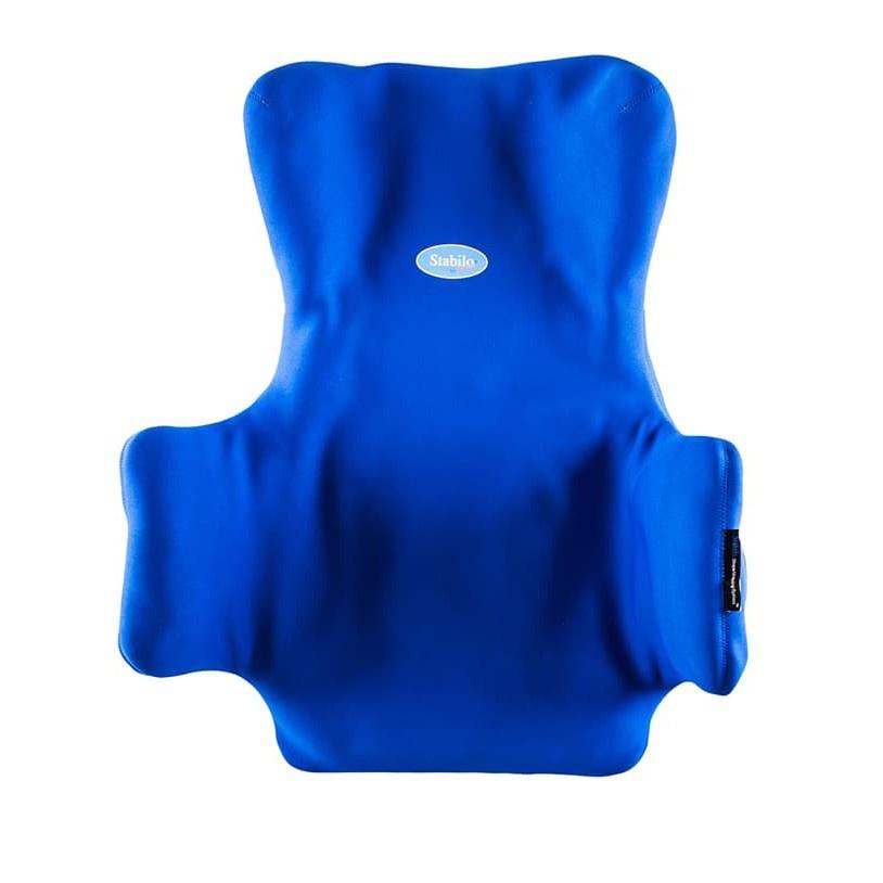 Confortable Plus (размер: S)