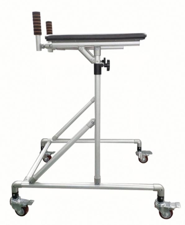 103-143 см/100 кг