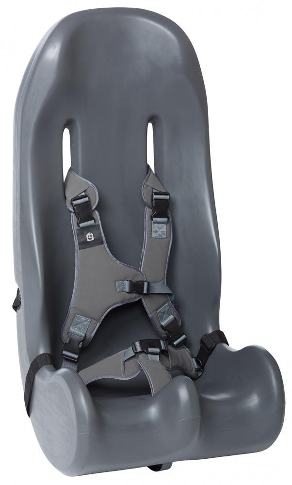 Sitter Seat серый (размер: 3)