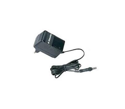 230 В для clar N/ri-focus LED