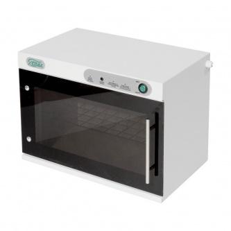 ⭐ Настольная камера бактерицидная СПДС 3-К нержавеющая сталь ⭐