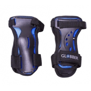 Globber Junior Protective Set размер XXS