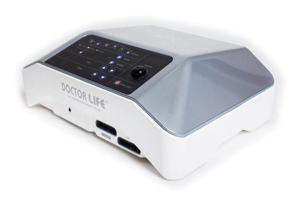 Mark 400 сенсорный экран