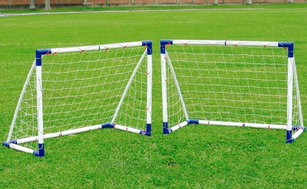 Portable Soccer GOAL429A