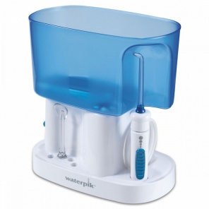 Ирригатор Waterpik WP-70E2