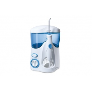 Ирригатор Waterpik WP-100E2 Ultra