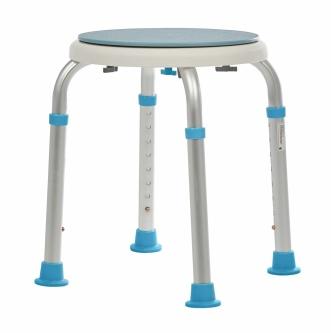 ⭐ Сиденье для ванной комнаты Ortonica Lux 565 ⭐