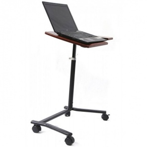 Столик Duorest Relax Laptop table 916