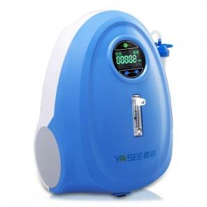 Аппарат для лечения лор заболеваний в домашних условиях