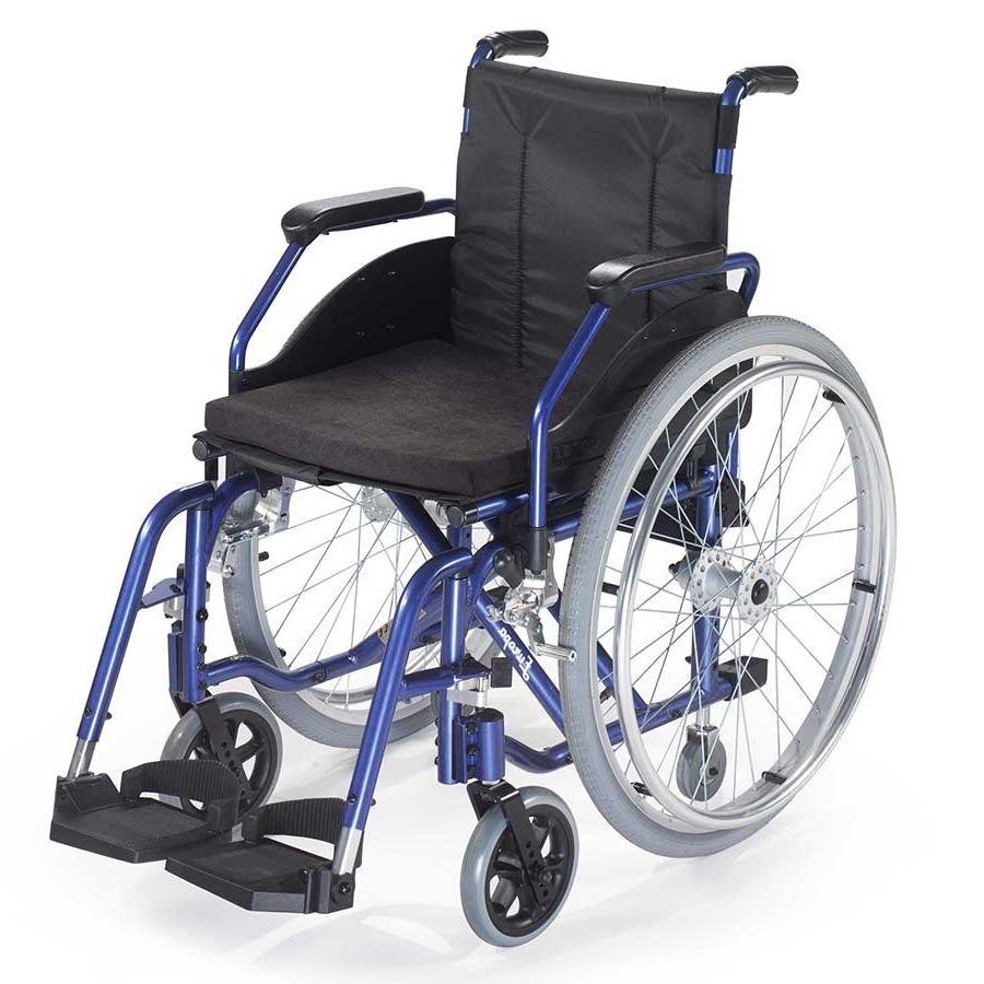 Картинки инвалидное кресло-коляска