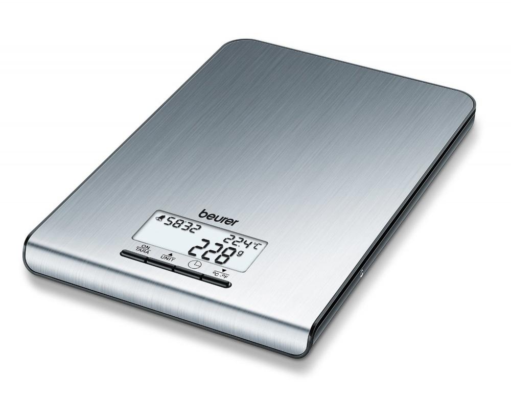 Весы кухонные электронные Beurer KS35