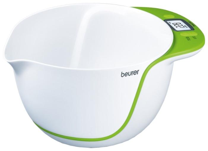 ���� �������� ����������� Beurer KS53