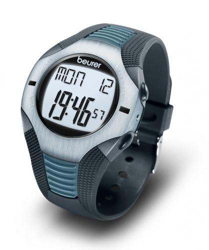 Спортивные часы с пульсометром Beurer PM26