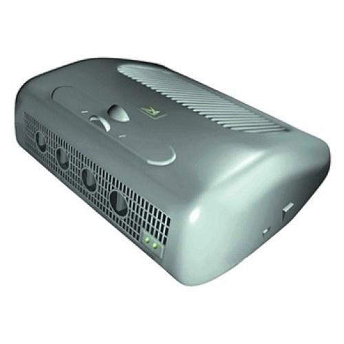 Воздухоочиститель-ионизатор Атмос Atmos