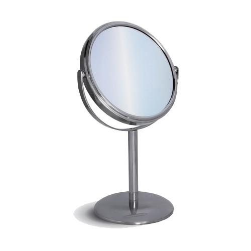 Косметическое зеркало с увеличением Gezatone LM874