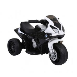 Мотоцикл RiverToys Moto JT5188
