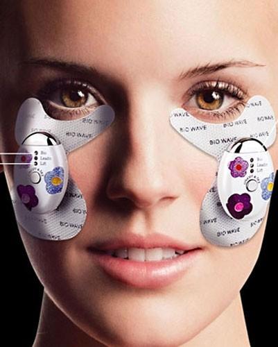 Прибор для ухода за кожей вокруг глаз Gezatone m190 - отзывы и обзор товара