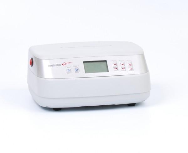 Power Q1000 Premium стандарт (размер: L)