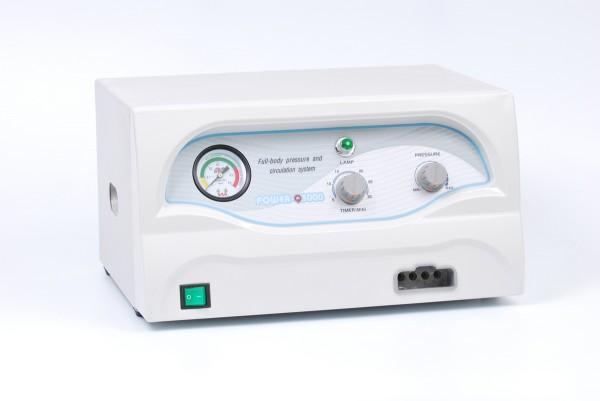 Power Q3000 (размер: S)
