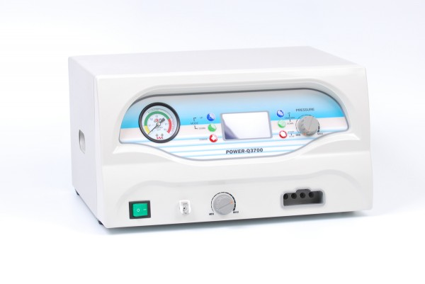 Power Q3700 (размер: S)