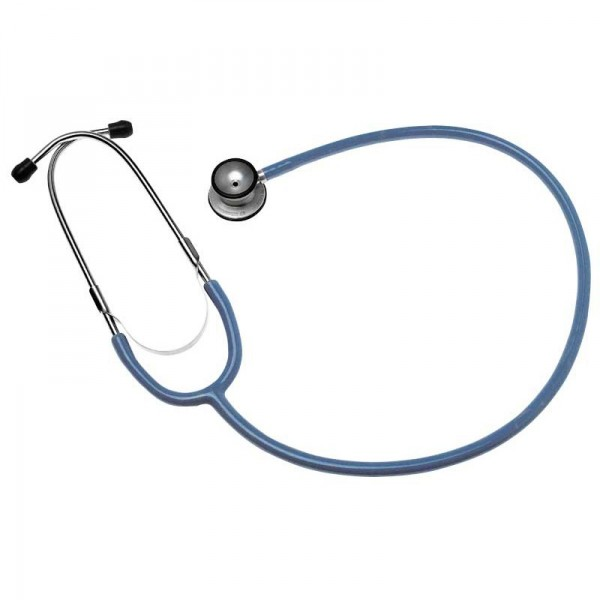 Педиатрический стетоскоп Riester Duplex Baby